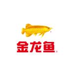 jinlongyu
